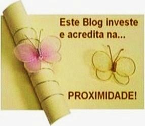 Proxi award