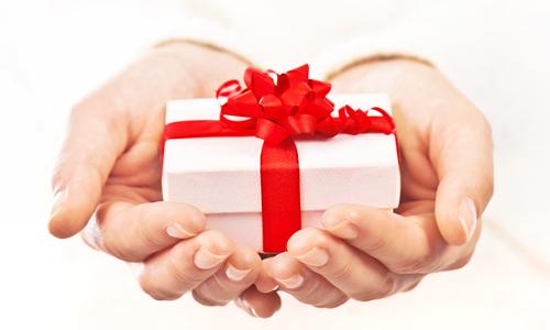 635848581812298477-889710148_gift