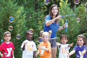 childcare_preschool_outdoorplay2